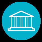 Étape 4 : décision du Comité du patrimoine mondial