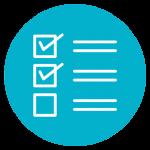 Étape 3 : évaluation par les organisations consultatives