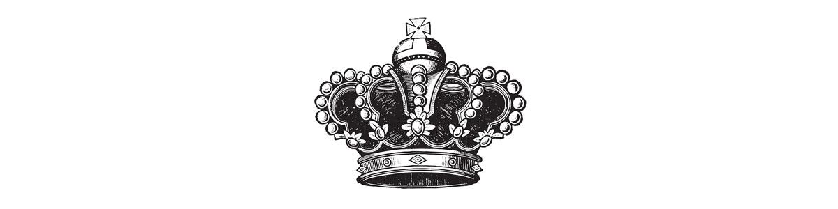 Affirmation du pouvoir royal